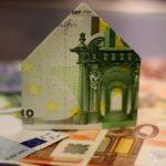 Die Finanzierung von Immobilien sollte gut geplant sein